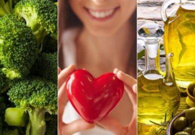 Suplementação de Vitaminas na Gestação